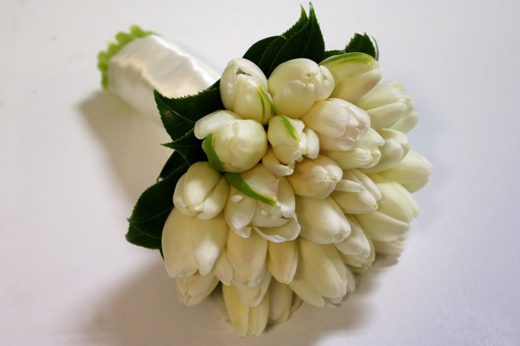 7 Flori De Iulie Perfecte Pentru Buchetul De Mireasa